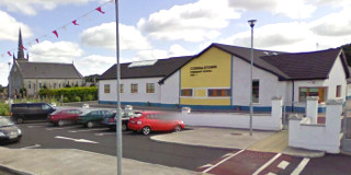 Coralstown Primary School