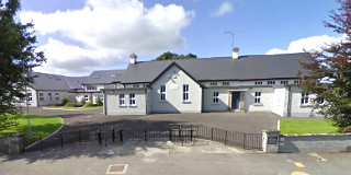 St.Colmcille's National School, Gainstown