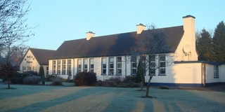 Raharney National School