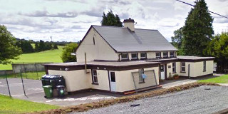 NAOMH MICHEAL National School
