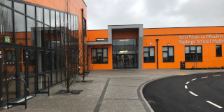 Saplings School Mullingar