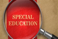 Special Classes in Secondary Schools to resume 22nd Feb