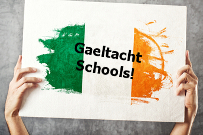 Gaeltacht summer courses cancelled for second year