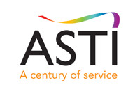 ASTI shocked at change in vaccination programme
