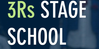 The 3Rs Stage School